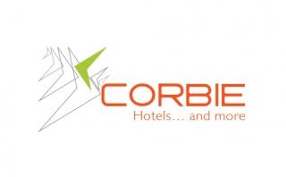 Corbie Hotel