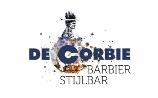 De Corbie Stijlbar