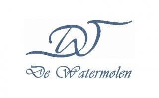 De Watermolen