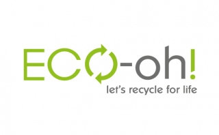 Eco oh