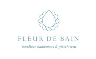 Fleur De Bain