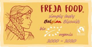 Freja Food