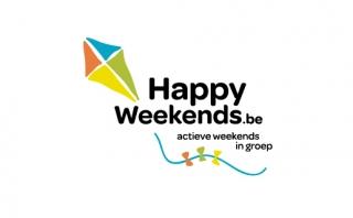 Happy Weekends