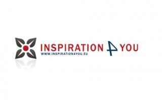 Inspiration 4 You