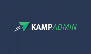 KA logo 01