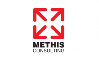 Methis Consulting