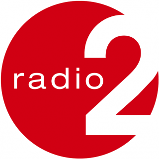 RADIO2 RED RGB