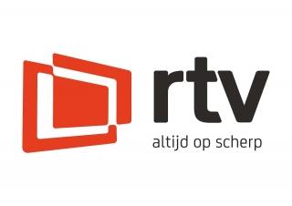 RTV 2016 logo
