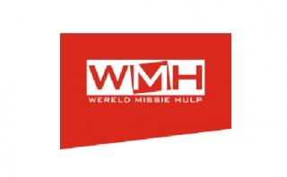 Wereld Missie Help