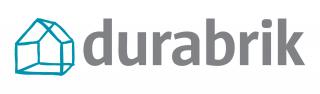 Logo durabrik bg
